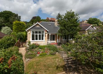 Thumbnail 4 bed detached house for sale in Yomede Park, Newbridge, Bath