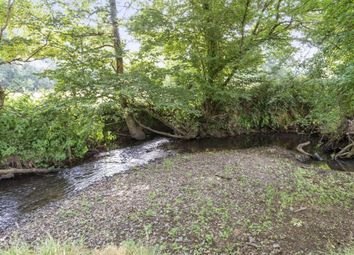 Thumbnail Land for sale in Egloskerry, Launceston, Cornwall