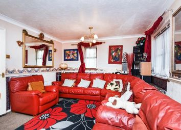 Thumbnail 3 bed semi-detached house for sale in Paynters Mead, Basildon, Essex, United Kingdom
