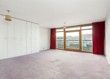 Thumbnail Property for sale in John Trundle Court, Barbican, London