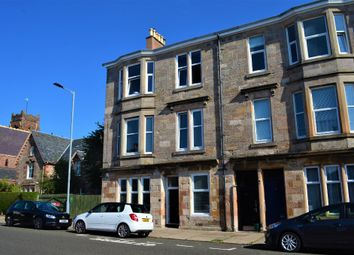 Thumbnail 2 bed flat for sale in William Street, Helensburgh, Argyll And Bute