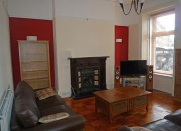 Thumbnail 2 bed flat to rent in Rosemount Place, 2Yh