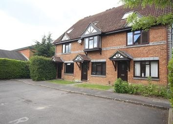 Thumbnail 1 bedroom flat for sale in Tintagel Way, Woking