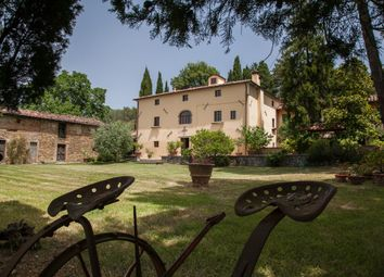 Thumbnail 1 bed villa for sale in Via di Sansepolcro, Arezzo, Tuscany, Italy
