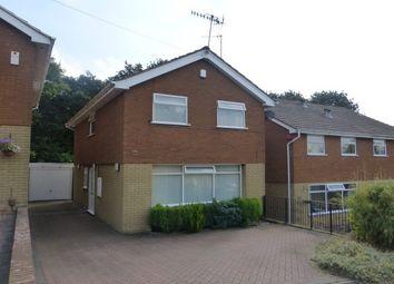 Photo of Minton Road, Harborne, Birmingham B32
