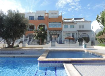 Thumbnail 2 bed apartment for sale in Urbanizacion Ciudad Quesada II, 248, 03170 Cdad. Quesada, Alicante, Spain