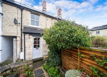 Thumbnail 2 bedroom terraced house for sale in The Elms, Ashley Road, Bradford-On-Avon