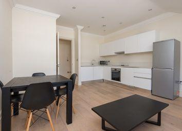 Chilworth Mews, London W2. 2 bed flat