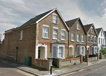 Thumbnail 6 bed property to rent in Baronet Road, London