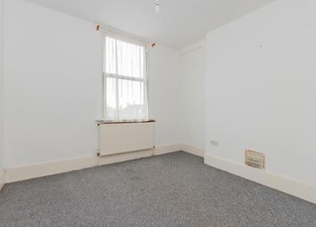 Thumbnail 2 bedroom flat for sale in Cricklewood Broadway, London
