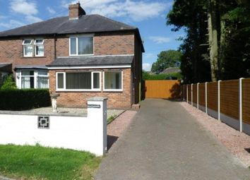 Thumbnail 3 bed semi-detached house to rent in Heather Bell, Rockcliffe, Carlisle