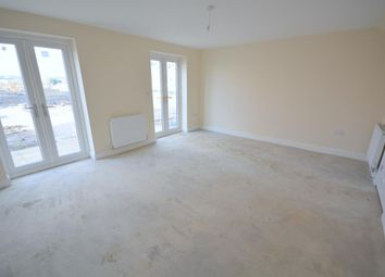 Thumbnail 3 bed end terrace house for sale in Evenwood Gate, Bishop Auckland