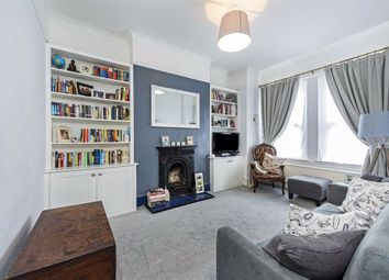 2 bed maisonette for sale in Credenhill Street, London SW16