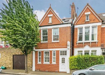 Thumbnail 3 bedroom property for sale in Beira Street, London
