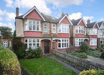 Thumbnail 4 bed property for sale in Townley Road, London
