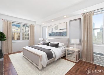 Thumbnail Studio for sale in 166 East 35th Street 8E, New York, New York, United States Of America