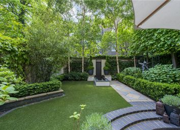 2 bed maisonette for sale in Maida Vale, Venice Lodge W9