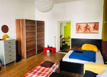 Thumbnail 1 bed apartment for sale in Colbestraße 21, 10247, Berlin, Brandenburg And Berlin, Germany