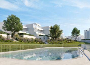 Thumbnail 3 bed detached house for sale in A-2103, Km 1, 11311 San Roque, Cádiz, Spain, Sotogrande, Cádiz, Andalusia, Spain