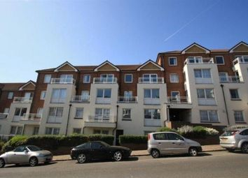 Thumbnail 1 bedroom flat for sale in Homecove House, Westcliff