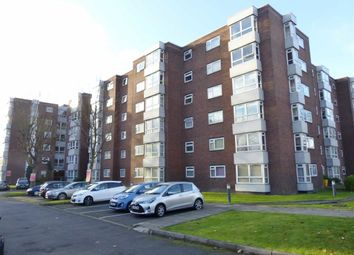 Thumbnail 3 bed flat to rent in Brampton Grove, Hendon