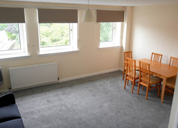 Thumbnail 3 bed flat to rent in New John's Place, Edinburgh