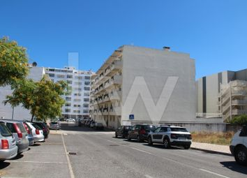 Thumbnail Parking/garage for sale in Olhao, Algarve, Portugal