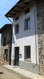 Thumbnail 1 bed town house for sale in Udine, Friuli Venezia Giulia, Italy