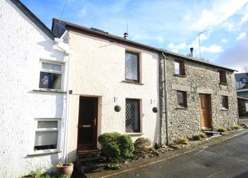 Thumbnail 3 bed property for sale in College Road, Camelford