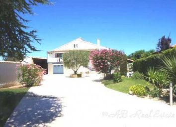 Thumbnail 4 bed villa for sale in 34500 Beziers, France
