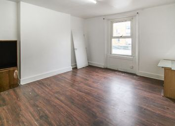 Thumbnail Room to rent in Essex Road, London