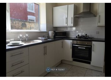 Thumbnail Room to rent in Cleethorpes Road, Grimsby