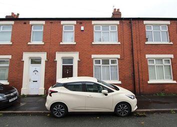 3 bed property for sale in Wolseley Road, Preston PR1