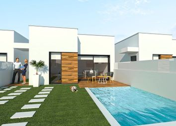 Thumbnail 2 bed villa for sale in C/ Infanta Elena Con C/ Renacimiento. Vivienda 2, San Javier, Murcia