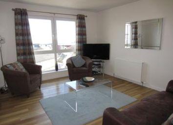 Thumbnail 2 bedroom flat to rent in Bothwell Road, Floor AB24,