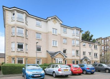 2 bed flat for sale in 3/7 Hermitage Park Lea, Leith Links, Edinburgh EH6