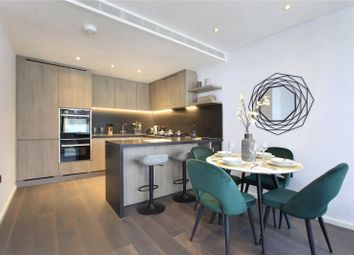 Thumbnail 2 bed flat for sale in Montserrat Road, Putney, London