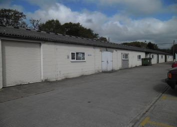 Thumbnail Light industrial to let in Piltdown, Uckfield
