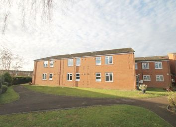 Thumbnail 1 bed property to rent in Clee House, Lanescourt Close, Tewkesbury