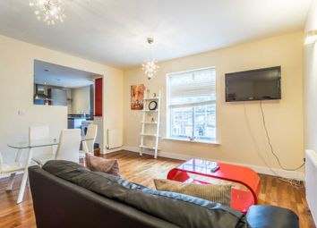 Thumbnail 2 bed flat to rent in Deane Road, Fairfield, Liverpool