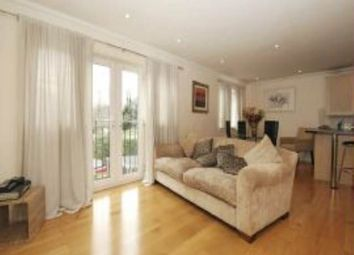 Thumbnail 2 bed flat to rent in The Silks, London Road, Ascot
