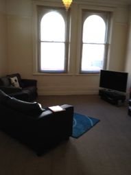 Thumbnail 2 bedroom flat to rent in Kilburn High Road, London