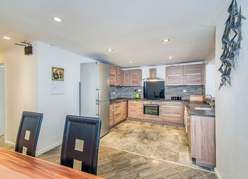 Thumbnail 4 bed terraced house for sale in Trinity Road, Stamford