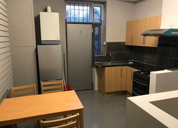 Thumbnail 3 bed shared accommodation to rent in Archway Road, Archway, London