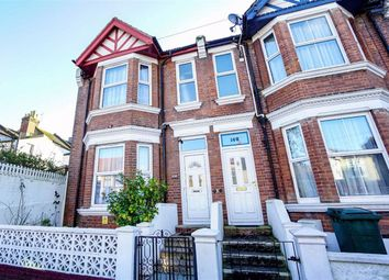 4 bed end terrace house for sale in Beaconsfield Road, Hastings, East Sussex TN34