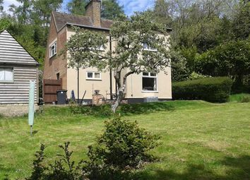 Thumbnail 2 bedroom cottage to rent in Bourton On The Hill, Moreton-In-Marsh