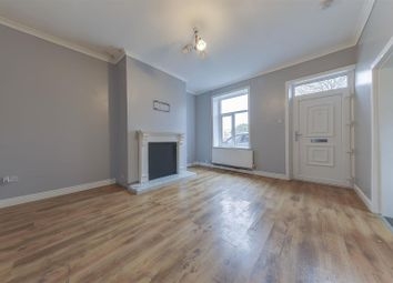 Thumbnail 2 bed terraced house to rent in Tunstead Road, Stacksteads, Bacup