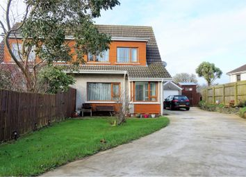 4 bed semi-detached house for sale in High Street, Ballyhalbert BT22