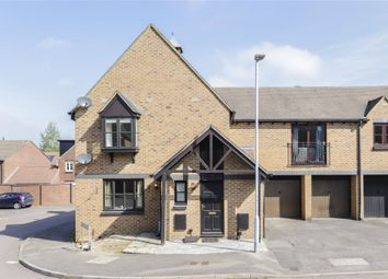 2 bed maisonette for sale in Darby Vale, Warfield, Bracknell, Berkshire RG42