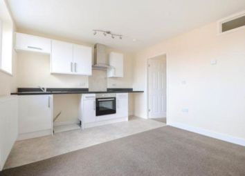 Thumbnail 1 bed flat to rent in High Street, Standish, Wigan